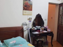 Bán nhà phố Láng Hạ 45m2, 4tầng, mặt tiền 5m, 3.3tỷ LH: 0963233896 Mr Sỹ.