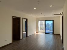 Bán căn 104m2 giá 3,06 tỷ nhận nhà ở ngay, ký HĐMB trực tiếp CĐT, đã có sổ tại trung tâm Mỹ Đình