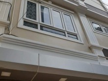 Mặt phố Xuân Đỉnh – Bắc Từ Liêm, gần Phạm Văn Đồng 108m, 6 tầng,  thang máy, kinh doanh tấp nập, giá 10,5 tỷ.