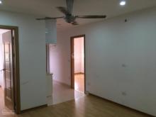 Bán căn hộ Ct1A Nghĩa Đô 42m2 đồ cơ bản giá 1,65 tỷ LH 0985409147