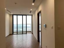 Bán lỗ căn hộ 120m Việt Đức Complex nội thất cơ bản 2.9 tỷ 0985800205