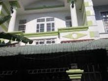 Nhà XINH, hẻm ĐẸP, Gò Cẩm Đệm, Tân Bình, chỉ 3.7 tỷ, Thật 100% - 0931.870987
