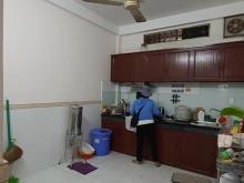 Bán nhà hẻm 891 Nguyễn Kiệm P3 Gò Vấp 3 lầu chỉ 4,2 tỷ