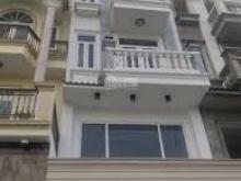 Bán nhà mặt ngõ to như mặt phố tại, Thanh Xuân, DT 47 m2, 4T, giá 5.4 tỷ.