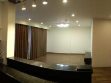 Cần bán căn hộ tại: Căn 02, Toà R1, Goldmark, 136 Hồ Tùng Mậu, Bắc Từ Liêm, Hà Nội.