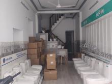 Chính chủ cần bán gấp nhà 60m2 Nguyễn Oanh Gò Vấp siêu rẻ.