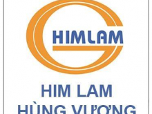 Chính chủ bán đất nền dự án Him Lam Hùng Vương, có hỗ trợ ngân hàng vào tiền theo tiến độ