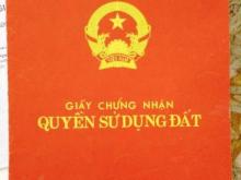 Đất Đức Giang, Long Biên, DT 46, MT  3.85m, giá 2,7 tỷ