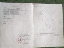 Chính chủ cần bán đất tại thôn Lãnh Điển, xã Đại Tập, huyện Khoái Châu, tỉnh Hưng Yên