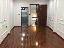 Bán nhà mới Bát Khối, Tư Đình, 34m2 x 4 tầng ở ngay, gần ô tô tránh 2.45 tỷ 0913531576