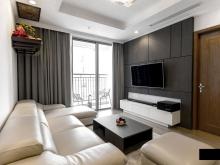 Cho thuê căn 3 phòng ngủ tòa Park Hill - Park Pre, nội thất đẹp, nhà sáng thoáng