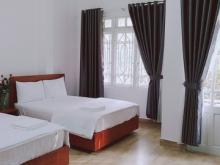 Bán khách sạn trung tâm thành phố Đà Lạt 14 tỷ 5.