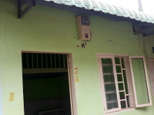 Chính chủ bán gấp ccăn nhà ở Q.Bình Thạnh giá rẻ.Hẻm rộng 3,5m.Gần đường PVĐ.(HHMG 2%)