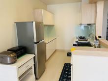 Cho thuê căn hộ The View tọa lạc ngay trung tâm thành phố Mới, Bình Dương. Gần cổng VSIP 2
