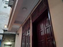 Cần bán nhanh nhà 5 tầng, 30m2 quận Thanh Xuân, chỉ hơn 2 tỷ