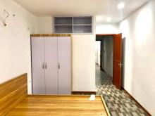 CCMN Thanh Xuân, 7 tầng, 11 phòng, thu 45tr/tháng, giá 7 tỷ 7. LH 0988797408