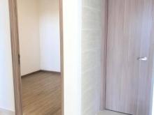 Vào 350tr nhận ngay căn 2PN Vin Smart City, cho thuê 10tr/tháng