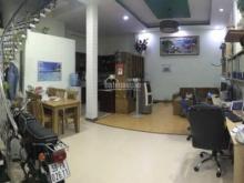 Bán nhà hẻm xe hơi Bùi Thị Xuân, Phú Nhuận, 52m2, 5.8 tỷ chính chủ gửi bán