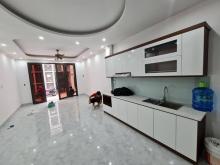 Cần bán gấp  nhà phố Lâm Du Long Biên 43 m2,4T, MT 4m, chỉ 2.8 tỷ