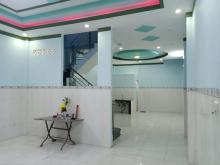 Chính chủ bán 121m2 nhà đường Tăng Nhơn Phú, Quận 9 giá chỉ 5,99 tỷ