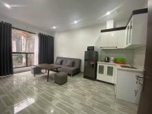 Nhà Mễ Trì Thượng, 5 tầng, 9 phòng cho thuê. 5,75 tỷ.