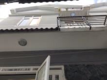 Bán nhà quận 7 giá 1ty360 đường 47 P- Bình Thuận