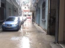 Bán nhà Ngã tư sở, Thanh Xuân 40m 2,5ty
