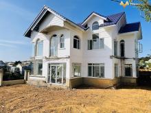 Bán nhà đất diện tích 376,3m2, giá 18,5 tỷ tại Đà Lạt, Lâm Đồng