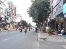 Nhà chính chủ Nguyễn Sơn, Hẻm xe hơi 4,4m x 11,6m sát MT giá 4,95 tỷ