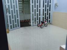 Nhà Đẹp Nguyễn Thông Q3 giá Gấp chỉ 2.2 tỷ