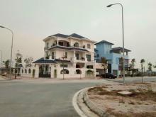 Dự án Uông Bí New City  giá 15tr/m2 d DT 100 m Đất nền Uông Bí