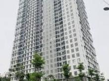 Chính chủ cho thuê căn hộ chung cư tại Mỹ Đình Pearl DT 55m2 Giá 11tr/th LH 0968866965