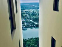 Lô A1 Chung cư Đức Khải căn 1phòng ngủ , giá 1.68 tỷ thuộc Phường Phú Mỹ ,Quận 7