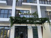 Chính chủ cho thuê nhà tại số 68 phố Phúc Minh, khu Park Home khu nhà ở liền kề của BCA