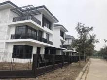 Hà Đô Charm Villas - Gía từ 65- 75 tr/m - Sinh Thái , mật độ xây 18% - Điểm dừng chân Tổ Ấm mới