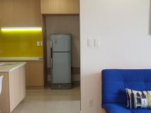 Cho thuê căn hộ THE VIEW tại Thành Phố Mới, Bình Dương liên hệ: 0967 674 879 Mr Trí