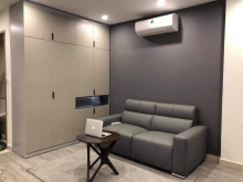 Cho thuê căn hộ 1N+1 Vinhomes Smart Tây Mỗ 45m2 nội thất cao cấp gía 4.5 triệu/tháng
