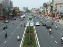 Chính chủ cho thuê nhà mặt phố Ngô Gia Tự, Đức Giang, Long Biên DT 70m2x3 tầng Giá 18tr/th LH 0936841965
