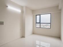 Cho thuê căn hộ Green River - Quận 8 70m² 2PN 6tr5