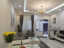 Bán gấp nhà mới ở ngay Nguyễn Trãi DT 48m2x4T, MT 4m Giá 4tỷ7