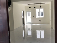 Cho thuê nhà phố Sun Casa 1 trệt 2 lầu tại KCN VSIP 2, Bình Dương. 0967 674 879 Mr Trí