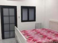 Cầnbán 2 căn hộ ở tầng 2 chung cư Bình Tiên đều40m2 giá 1,8 tỷ