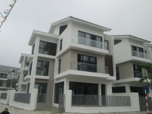 CC bán lô Góc biệt thự An Vượng, An Phú Shop Villa gần hồ 212m2 chỉ 19.068 tỷ. LH 0989626116
