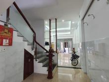 Nhà HOT nhất Quận 10_4 tầng_4PN_HXH_đường Thành Thái_Giá 9 tỷ