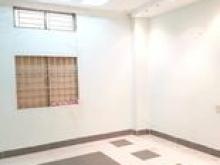 Bán nhà HXH Nguyễn sơn quận Tân Phú – sổ hồng riêng – 4.1x21m – nhỉnh 5tỷ