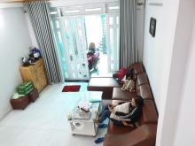 Bán nhà Thạch Lam, quận Tân Phú , hẻm xe tải, chỉ 6tỷ, nhà rộng thoáng mát.