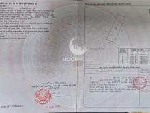 Chủ gửi bán HUD nhóm IV xã Long Thọ huyện Nhơn Trạch