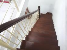 Nhà 30m2 x 3 Tầng Đẹp Ở Ngay, Phố Giang Văn Minh, Ba Đình Chỉ 2.65 Tỷ.