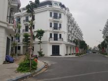 Chính chủ bán hoặc cho thuê nhà số 8- Lô C.TT2- KĐT Kiến Hưng Luxury,  DT 86m2x 5 tầng Giá 40tr/th LH 0982561390