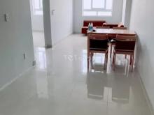 Mình cho thuê căn hộ chung cư full nội thất 57m